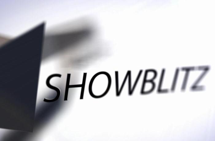 Showblitz