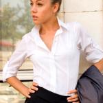 Alina Carpineanu