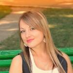 Anastasia Popa