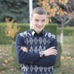 Andrei Bordian