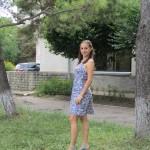 Olga_Tontici_