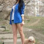Victoria Chescu