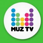 Tu alegi noua vedetă Muz TV! VOTEAZĂ AICI