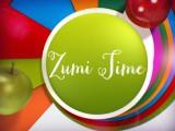 Zumi Time