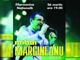 """""""Mă iubeşte femeile"""" şi primesc bilete la CONCERT Mihai Mărgineanu!"""