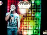 FINALA Muz KARAOKE la Cerdak Karaoke & Pub