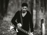 """Amintire de iubire"" cu Alex Calancea Band"